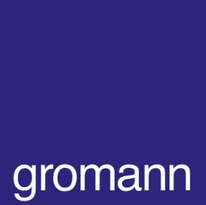 www.gromann.sk