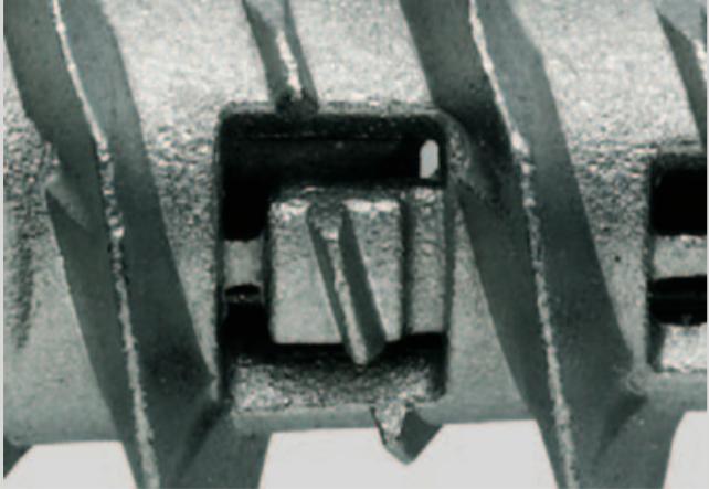 mungo-mjp-detaily2.png (642×443)
