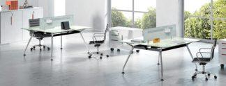 stolové konštrukcie
