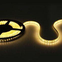 LED pásy